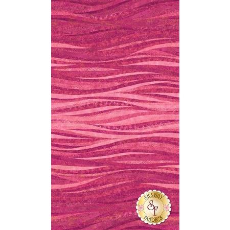Artisan Spirit Shimmer 2017 20425M-28 by Northcott Fabrics