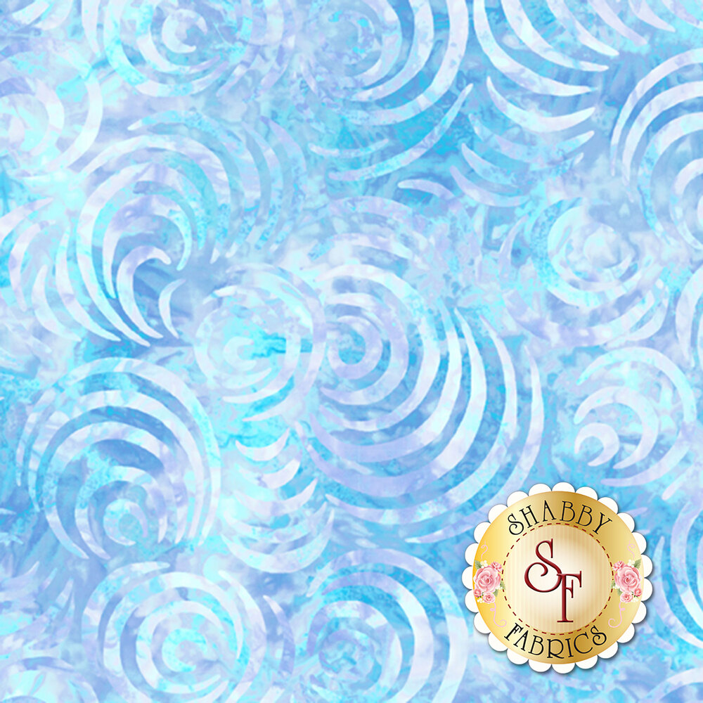 """Whirlpool Essential 108"""" Backing 2083-406 by Wilmington Prints"""
