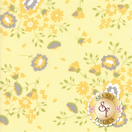 Pepper & Flax 29040-15 by Corey Yoder for Moda Fabrics