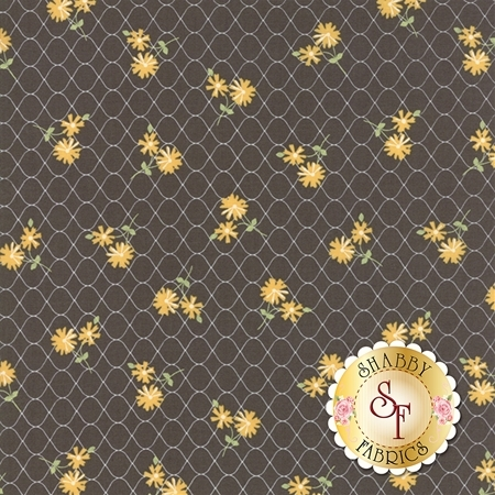 Pepper & Flax 29041-14 by Corey Yoder for Moda Fabrics