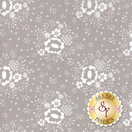Pepper & Flax 29042-12 by Corey Yoder for Moda Fabrics