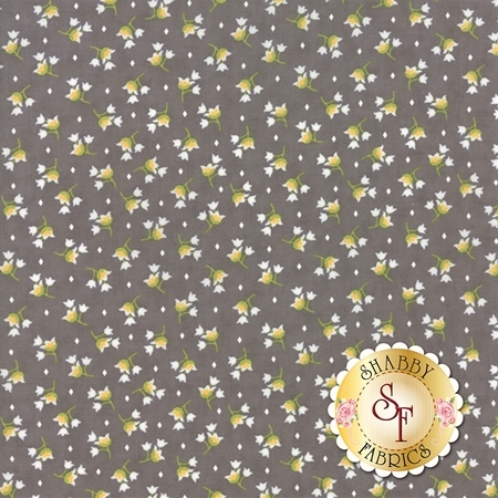 Pepper & Flax 29043-13 by Corey Yoder for Moda Fabrics