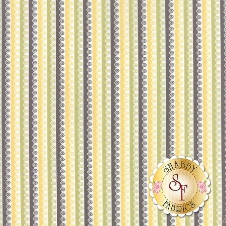 Pepper & Flax 29046-11 by Corey Yoder for Moda Fabrics