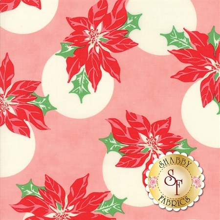 Swell Christmas 31121-12 by Moda Fabrics