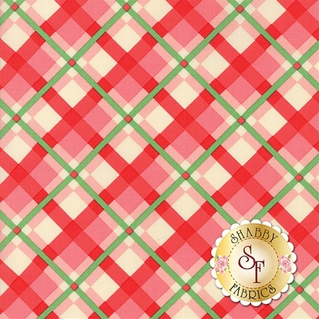 Swell Christmas 31122-15 by Moda Fabrics