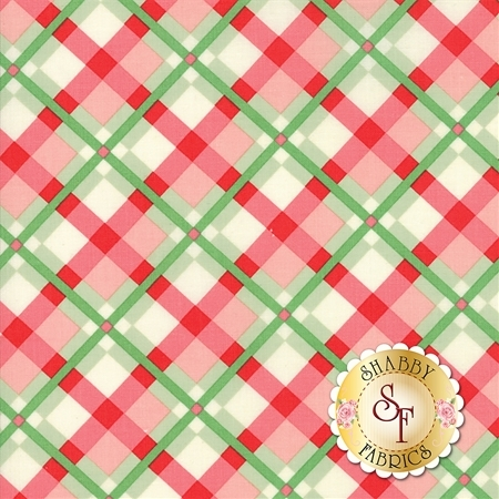 Swell Christmas 31122-18 by Moda Fabrics