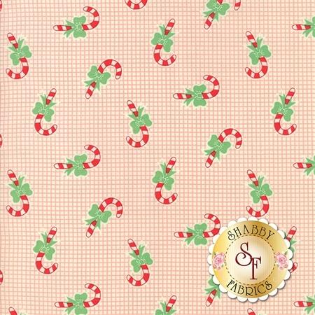 Swell Christmas 31124-11 by Moda Fabrics