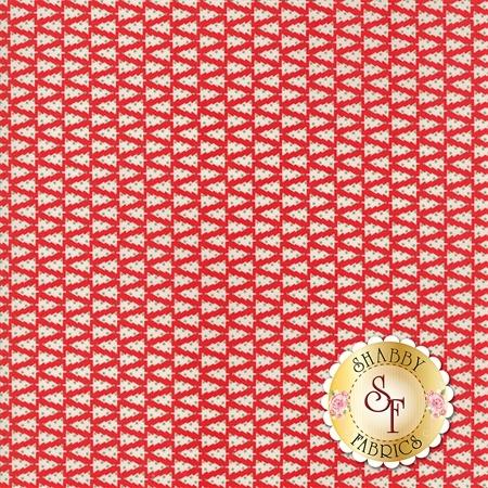 Swell Christmas 31125-13 by Moda Fabrics