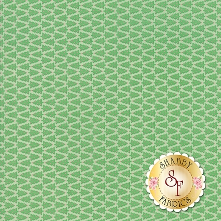 Swell Christmas 31125-19 by Moda Fabrics