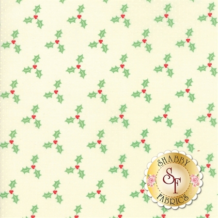 Swell Christmas 31126-21 by Moda Fabrics