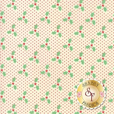 Swell Christmas 31126-22 by Moda Fabrics