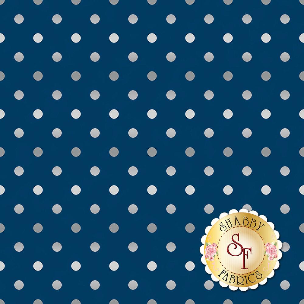 Shiny Objects Sweet Somethings 3164-010 by RJR Fabrics