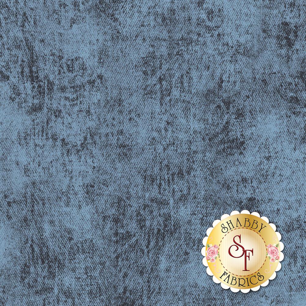 Denim 3212-011 by RJR Fabrics