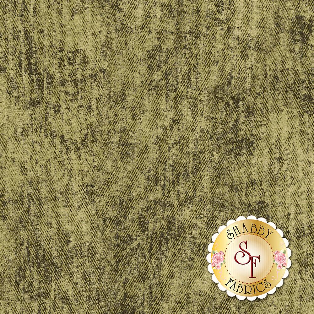 Denim 3212-017 by RJR Fabrics