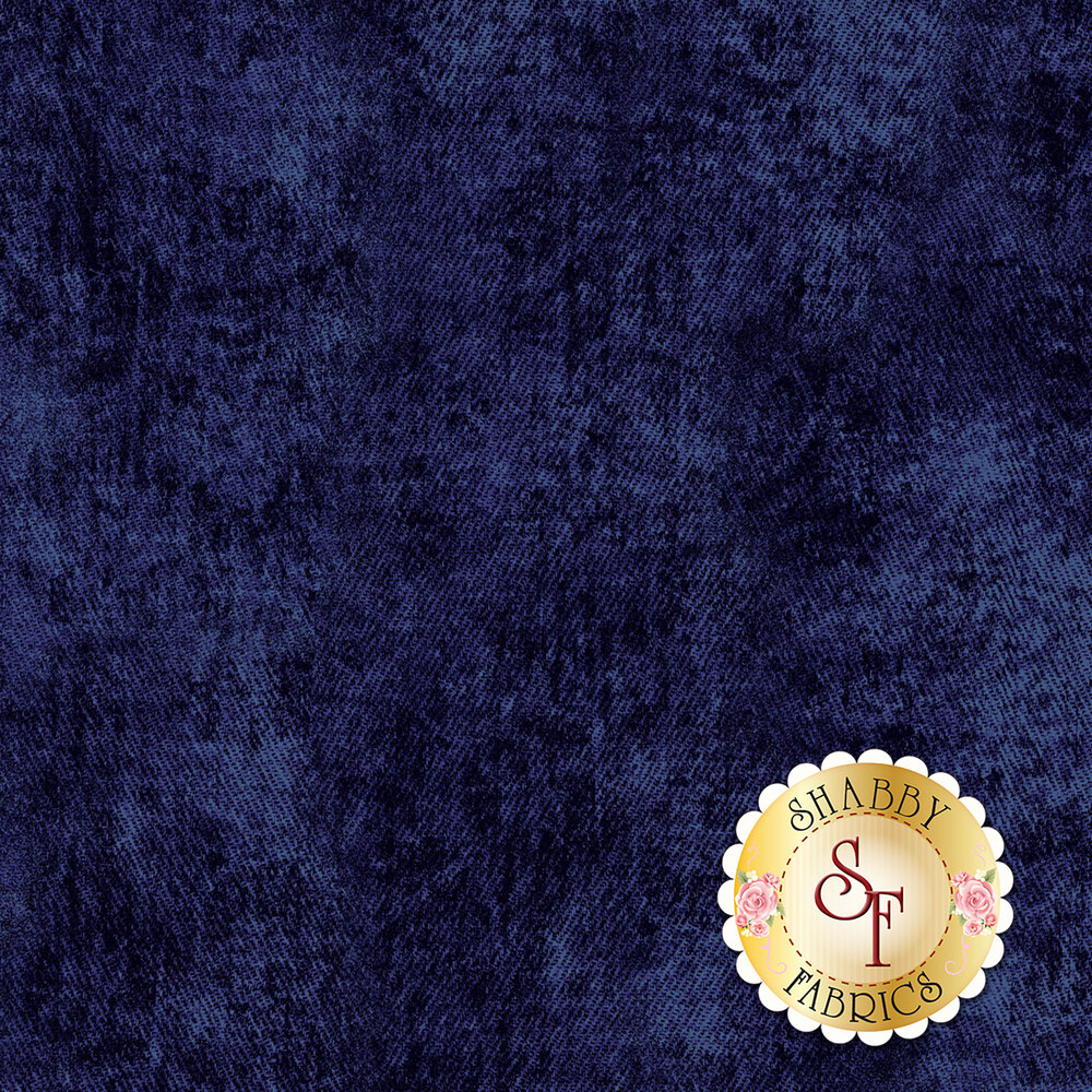 Denim 3212-024 by RJR Fabrics