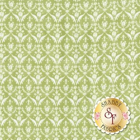 June's Cottage 3299-2 by RJR Fabrics