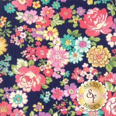 Regent Street Lawns 2018 33321-18 by Moda Fabrics