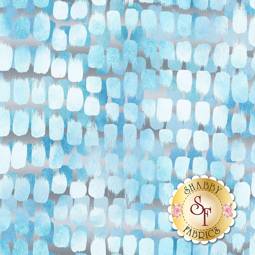 Shiny Objects Sweet Somethings 3533-001 by RJR Fabrics
