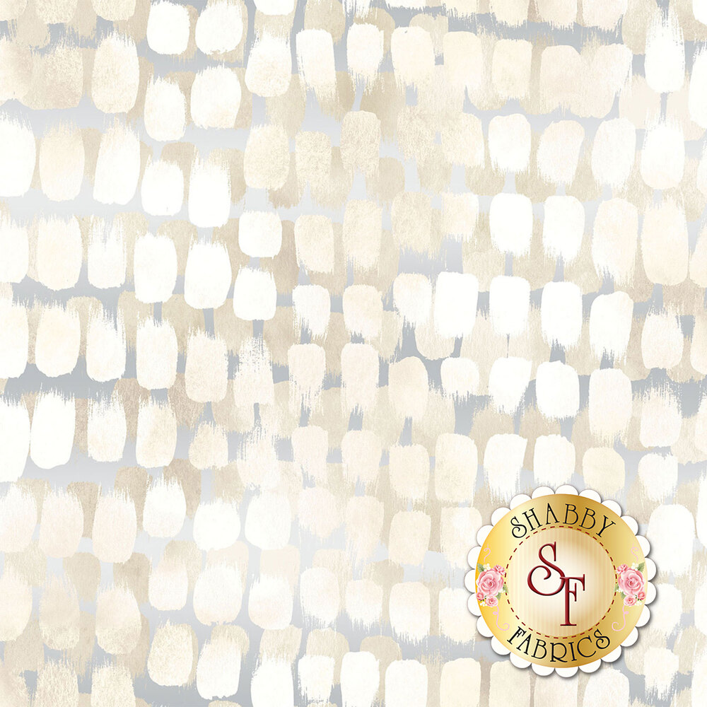 Shiny Objects Sweet Somethings 3533-004 by RJR Fabrics