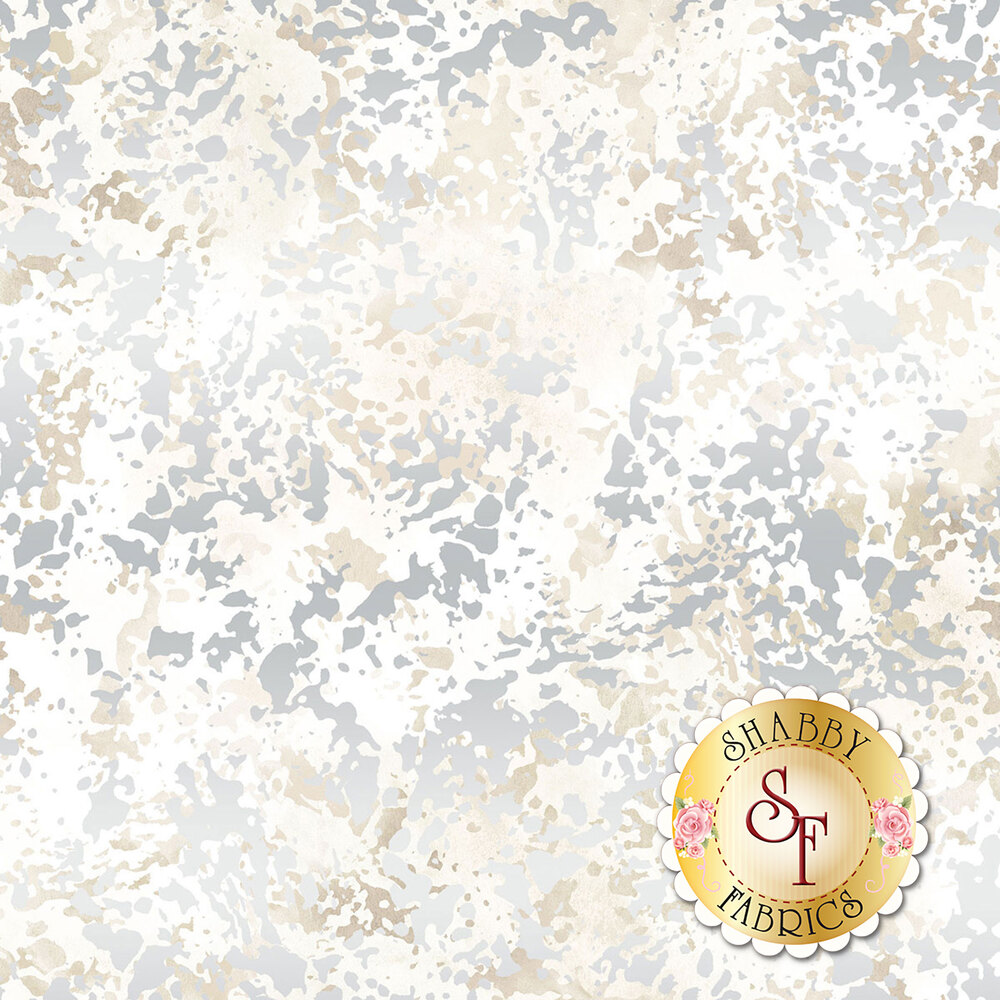 Shiny Objects Sweet Somethings 3536-003 by RJR Fabrics