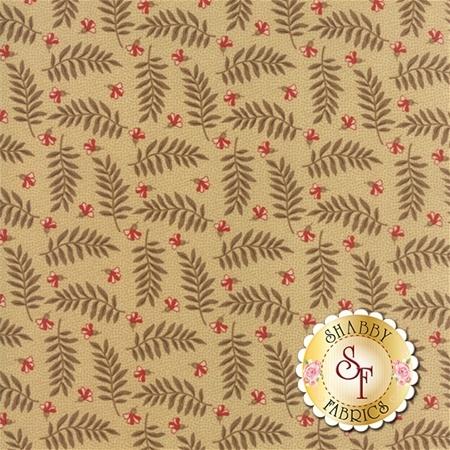 New Hope 38030-11 by Moda Fabrics