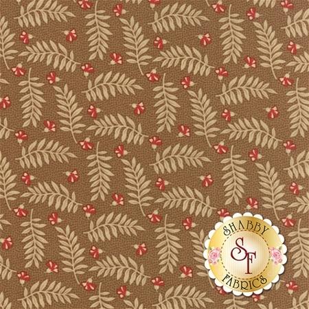 New Hope 38030-12 by Moda Fabrics