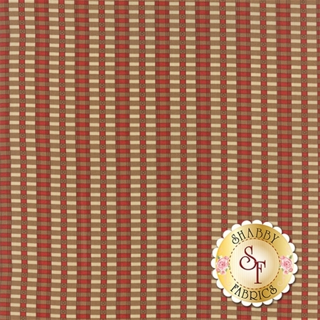 New Hope 38031-11 by Moda Fabrics
