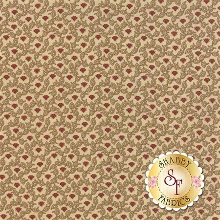 New Hope 38032-11 by Moda Fabrics