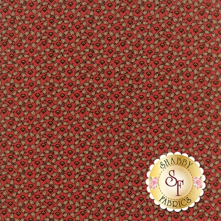 New Hope 38032-15 by Moda Fabrics