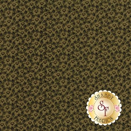 New Hope 38032-16 by Moda Fabrics