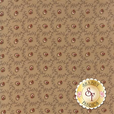 New Hope 38033-11 by Moda Fabrics