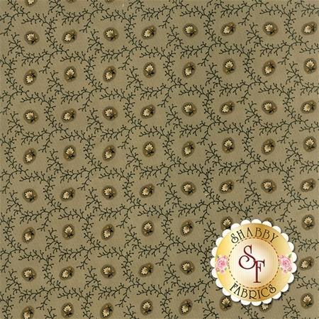 New Hope 38033-16 by Moda Fabrics