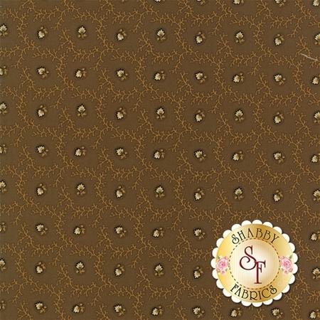 New Hope 38033-27 by Moda Fabrics
