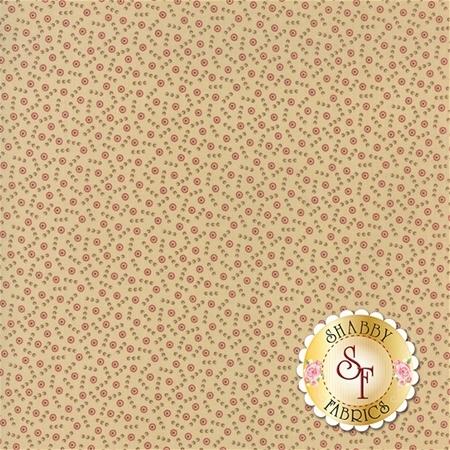 New Hope 38035-11 by Moda Fabrics