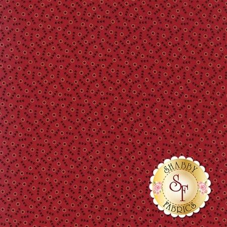 New Hope 38035-13 by Moda Fabrics
