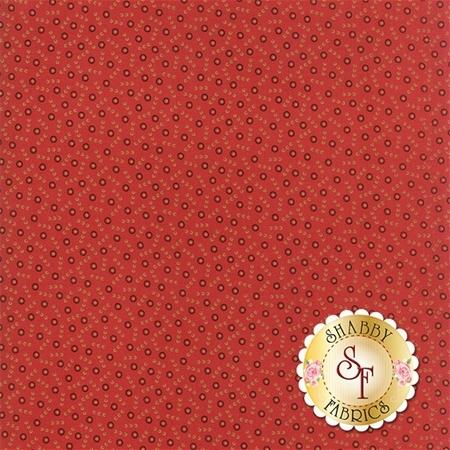 New Hope 38035-14 by Moda Fabrics