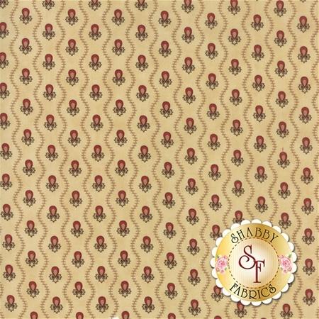 New Hope 38037-11 by Moda Fabrics