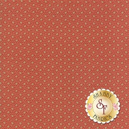 New Hope 38038-14 by Moda Fabrics