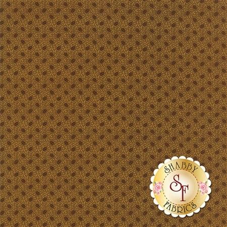 New Hope 38038-15 by Moda Fabrics