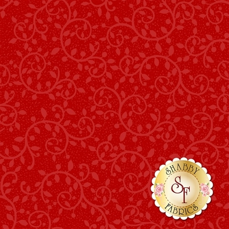Winter Greetings 4219-88 by Studio E Fabrics