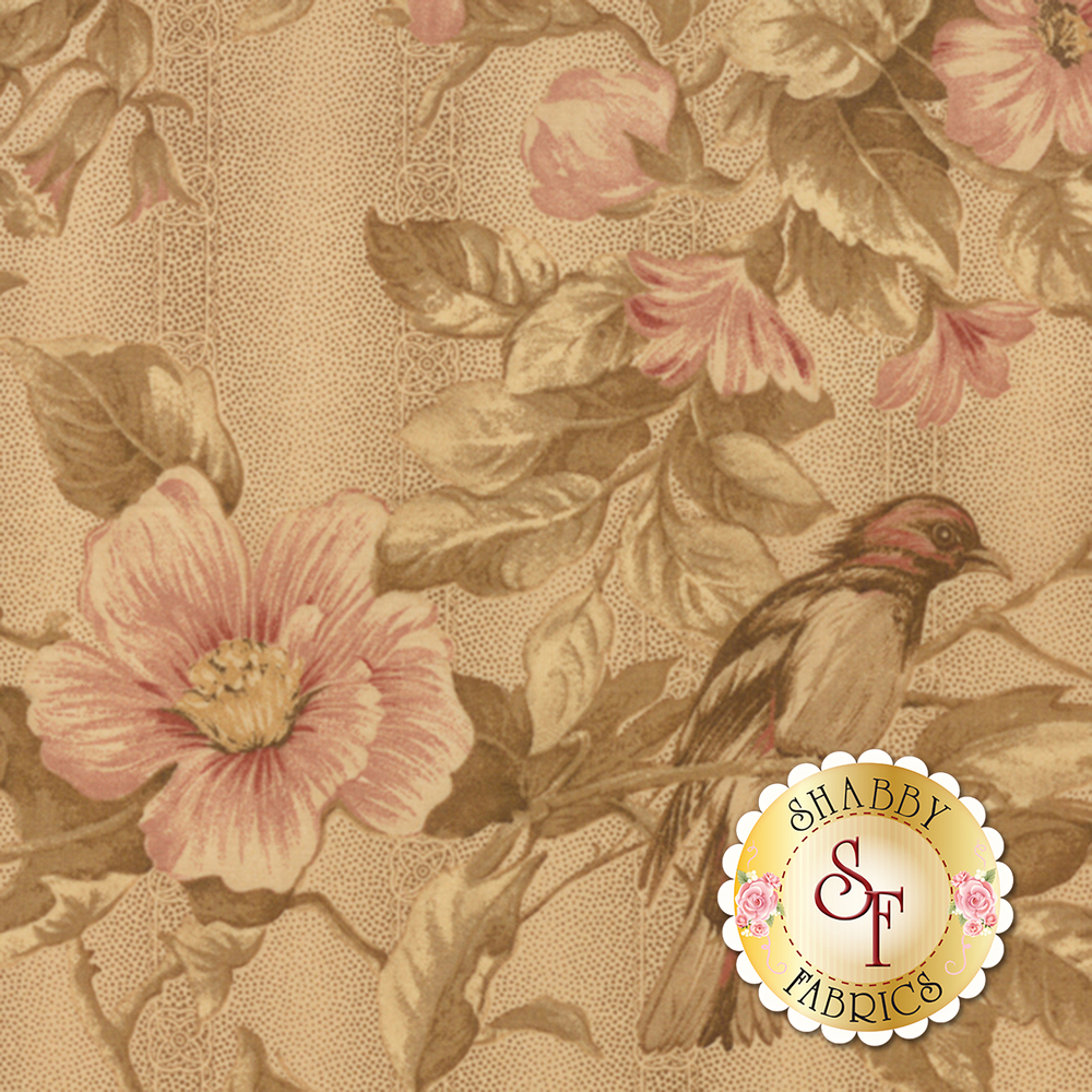 Collection for a Cause - Heritage 46000-13 by Moda Fabrics