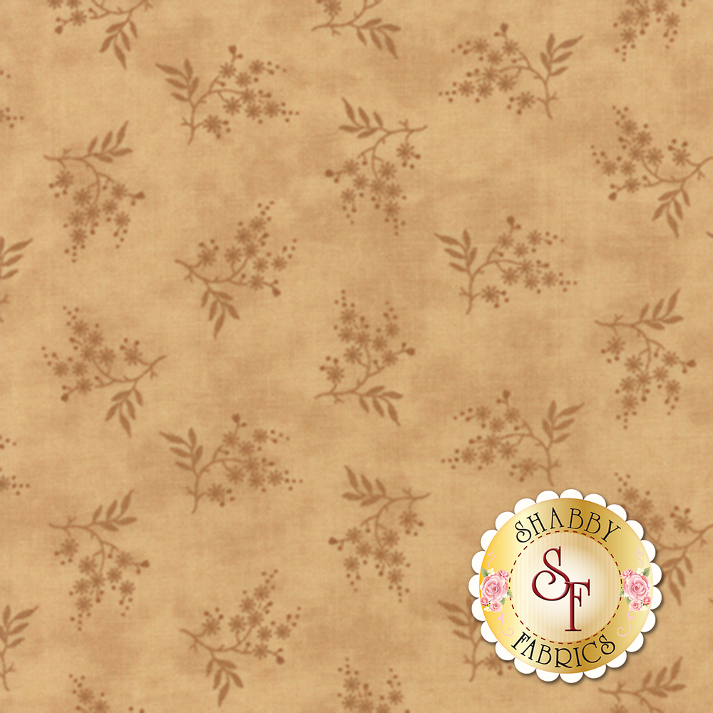 Collection for a Cause - Heritage 46003-23 by Moda Fabrics
