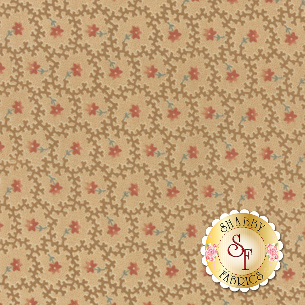 Collection for a Cause - Heritage 46004-13 by Moda Fabrics