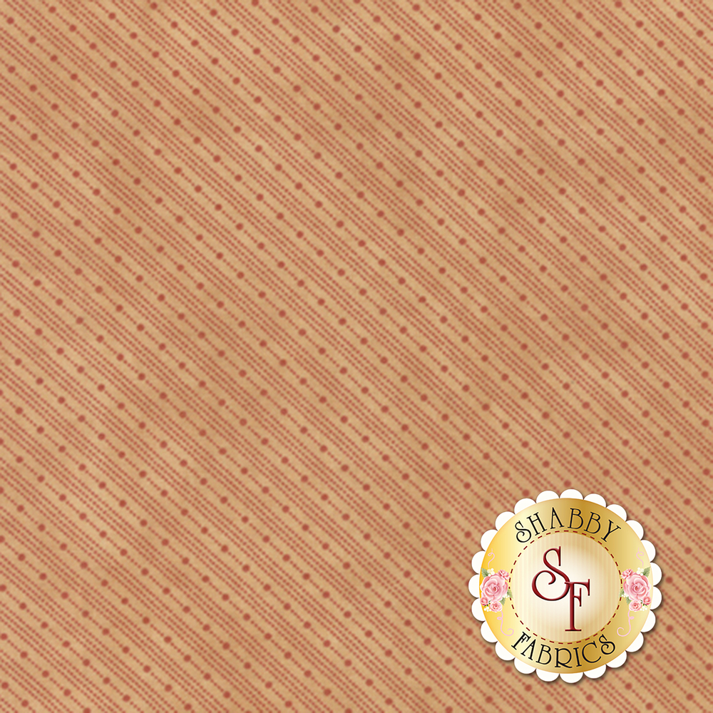 Collection for a Cause - Heritage 46009-13 by Moda Fabrics