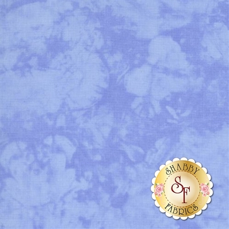 Hand Spray 4758-35 by RJR Fabrics