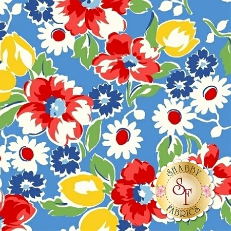 Sugar Sack 50429-2 by Windham Fabrics