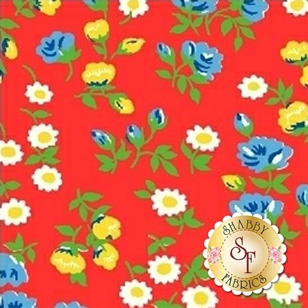 Sugar Sack 50430-1 by Windham Fabrics