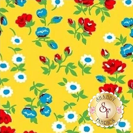 Sugar Sack 50430-3 by Windham Fabrics