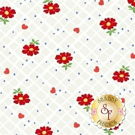 Sugar Sack 50431-4 by Windham Fabrics