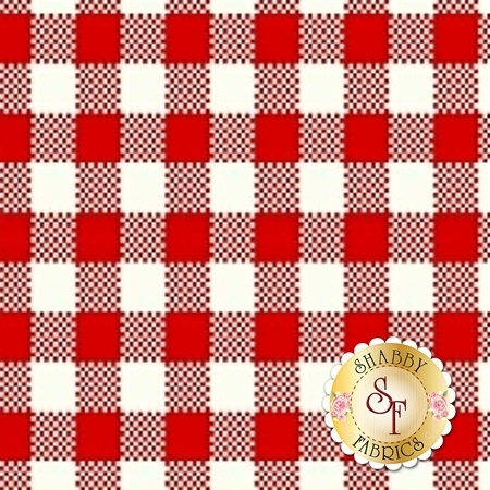 Sugar Sack 50432-1 by Windham Fabrics